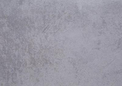 Ares beton FB11